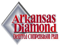 Arkansas Diamond