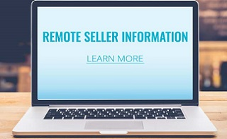 Remote Seller Information