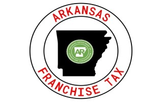 Arkansas Franchise Tax