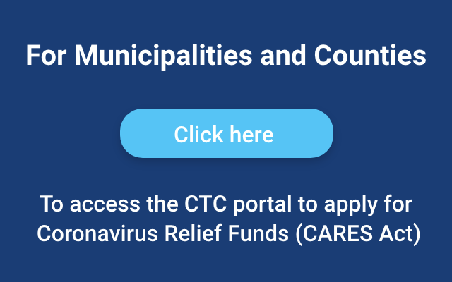 For Municipalities and Counties