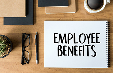 Employee Benefits Division