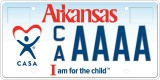 Arkansas Court Appointed Special Advocates